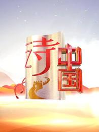 诗中国第二季剧照