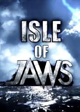 猛鲨岛剧照