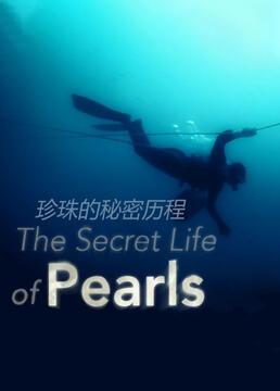 珍珠的秘密历程剧照