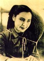 中华儿女剧照