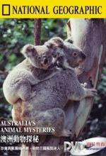 国家地理:澳洲动物探秘剧照