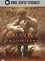 朝鲜战场背后的故事剧照