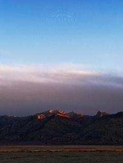 阿尔金:青藏高原的神秘地带剧照