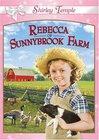 太阳溪农场的丽贝卡剧照