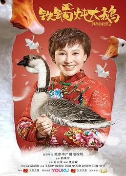 我来自北京之铁锅炖大鹅剧照