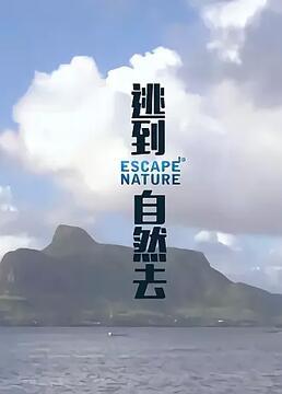 逃到自然去剧照