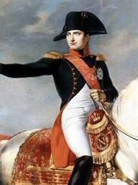 拿破仑埃及之战