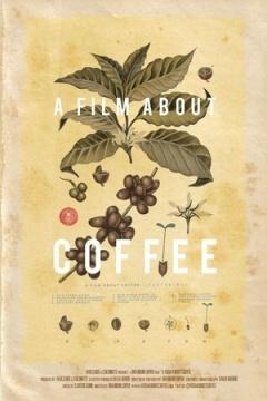 一部关于咖啡的电影剧照