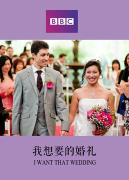 我想要的婚礼剧照