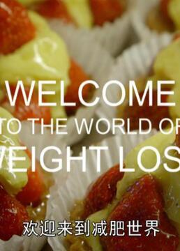 欢迎来到减肥世界剧照