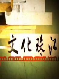 文化珠江剧照