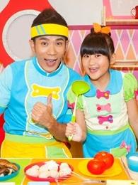 料理甜甜圈第三季剧照