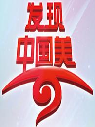 发现中国美剧照