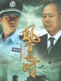 风再起时(2012)剧照