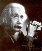 最伟大的科学家爱因斯坦剧照