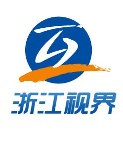 浙江视界剧照
