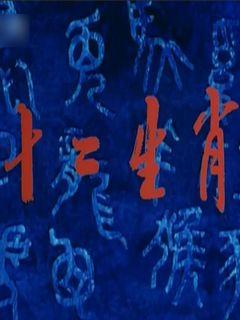 十二生肖动画片