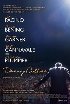 丹尼·科林斯