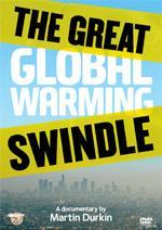 全球变暖的大骗局剧照