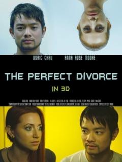 完美离婚法剧照