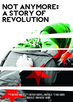 革命之路剧照