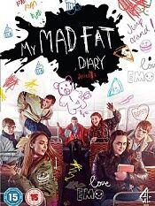 肥瑞的疯狂日记第二季