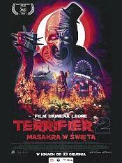 断魂小丑2