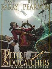 彼得与追星者