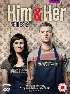 他和她第二季