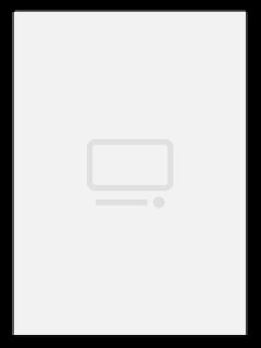 初恋.com