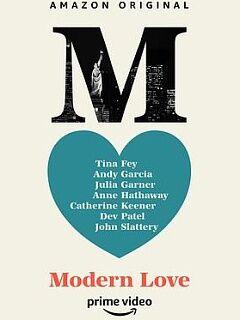 摩登情爱第一季