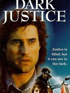 黑暗的公正